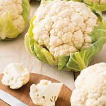 Cauliflower Clapton F1 Seeds