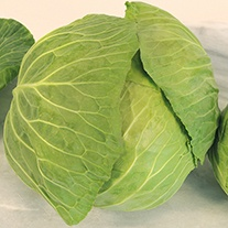 Cabbage Cabbice Veg Seeds