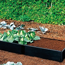 Raised Bed Extension Kit