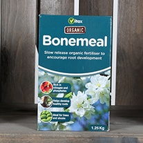 Bonemeal Fertiliser