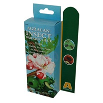 Insect Barrier Glue