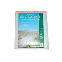 Envirotect- Weather and Pest Protection