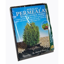 Permealay Weed Control Landscape Fabric