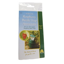 Raspberry Beetle Trap Refill