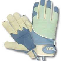 Heavy Duty Gloves (Female Small)
