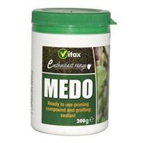 Medo Pruning Compound 200g