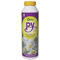 Py Bug Killer Powder 175g