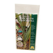 Leek Moth Trap Refill