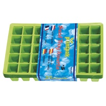 Seed tray Inserts 40 Cells