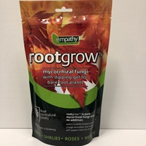 Rootgrow for bare rooted plants 360g
