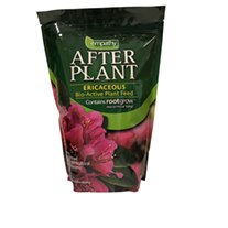 Rootgrow After Plant Ericaceous Food 2.5kg