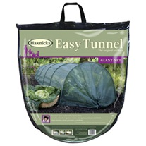 Easy Net Tunnel