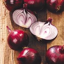 Onion Karmen sets