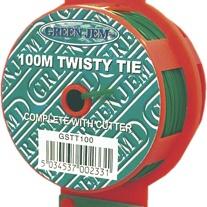Twisty Tie