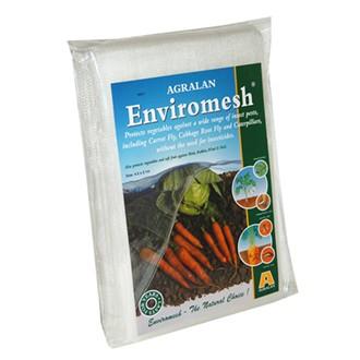 Enviromesh Plant Protection Netting (4.5x2.1m)