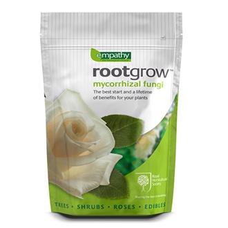 Rootgrow Mycorrhizal Fungi 360g