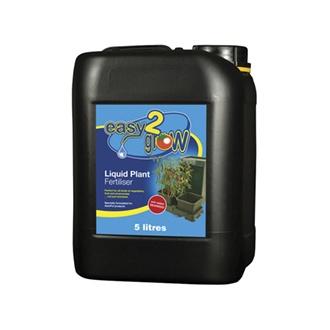 Easy2grow Liquid Feed