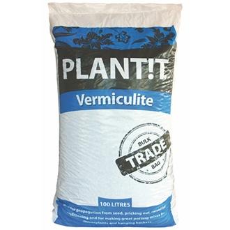 PLANT!T Vermiculite