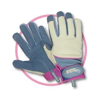 General Purpose Gloves (Female Medium)