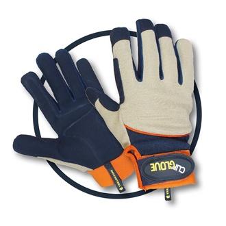 General Purpose Glove (Male Medium)