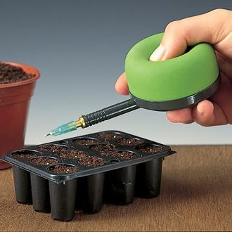 Pro-Seeder