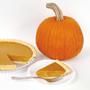 Pumpkin New England Pie Seeds