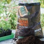 GroChar®All Purpose Compost