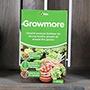 Growmore Fertiliser