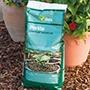 Perlite - Compost Improver