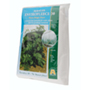 Envirofleece 30g Frost Protection (2.4 x 5m)