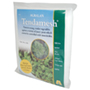 Tendamesh Crop Protection Netting (4m x 2.1m)