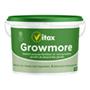 Growmore General Fertiliser 10kg