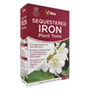 Sequestered Iron Plant Tonic 4x20g