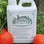 Tomato Fertiliser and Biostimulant