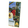 Codling Moth Trap and Refill Pack