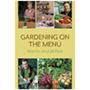 Gardening on the menu