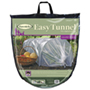 Giant Easy Poly Tunnel