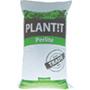 PLANT!T Perlite 100ltr