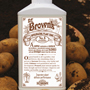 D.T. Brown's Plant Tonic No. 8