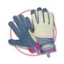 General Purpose Female Garden Gloves