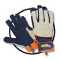 General Purpose Glove Male Medium