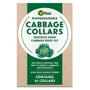 Cabbage Collars