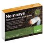 Nemasys Chafer Grub Killer packet