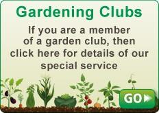 Gardening Clubs