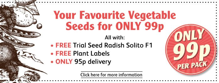 99p seeds