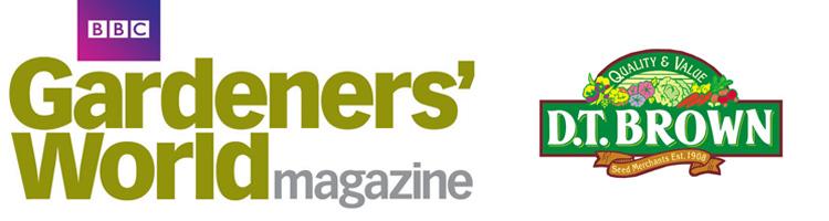 Gardeners World Offers